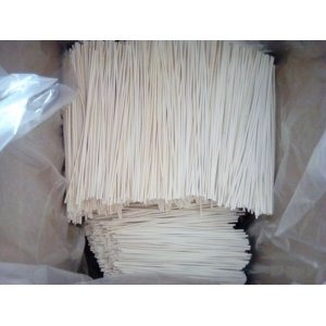 perfume reed diffuser and aroma fragrance reed diffuser