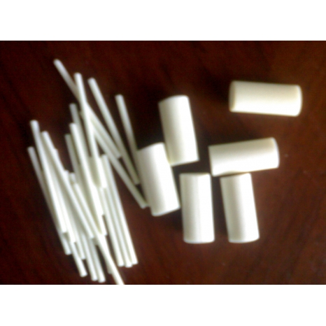 Diameter 2MM fiber stick for car parfum