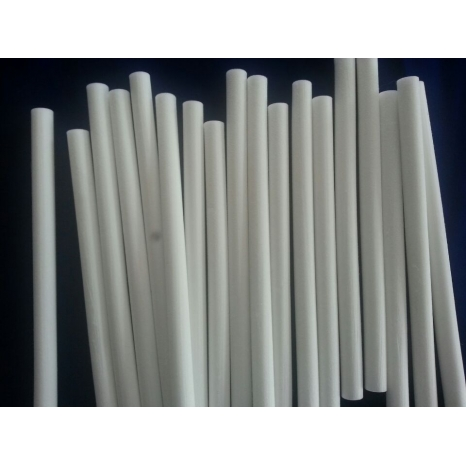 Diameter 4MM fiber stick for car parfum