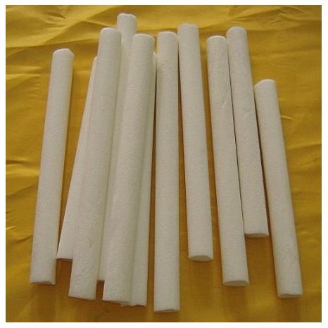 fiber stick for car parfum