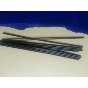 fiber stick/natural rattan/dia 3MM*20cm fiber
