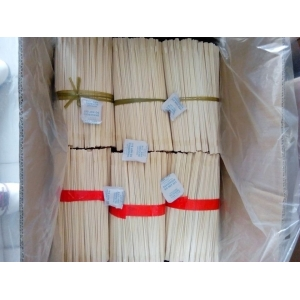 Diameter 3MM natural diffuser rattan for No fire Aromatherapy