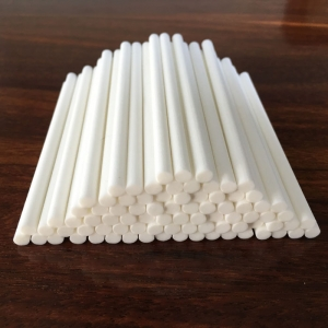 Fiber Stick for Parfum