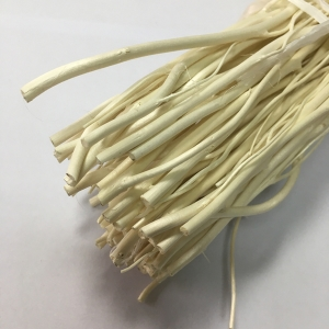 reed rattan stick diffuser suppliers