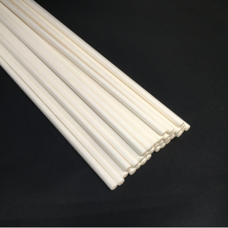 diffuser stick suppliers