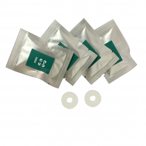 Fiber Tablets for Car Perfume
